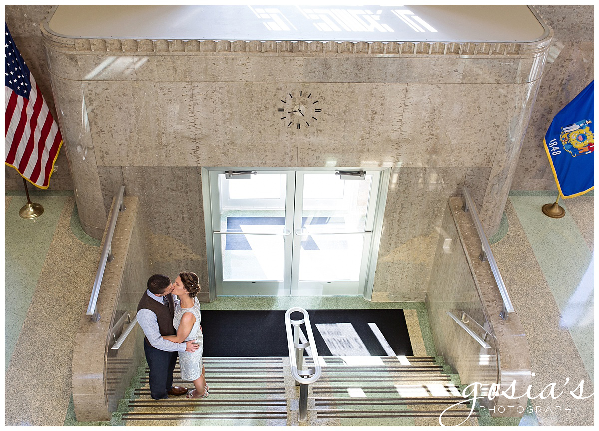 Gosias-Photography-Appleton-wedding-photographer--courthouse-ceremony-reception-Riverview-Gardens-_0005.jpg