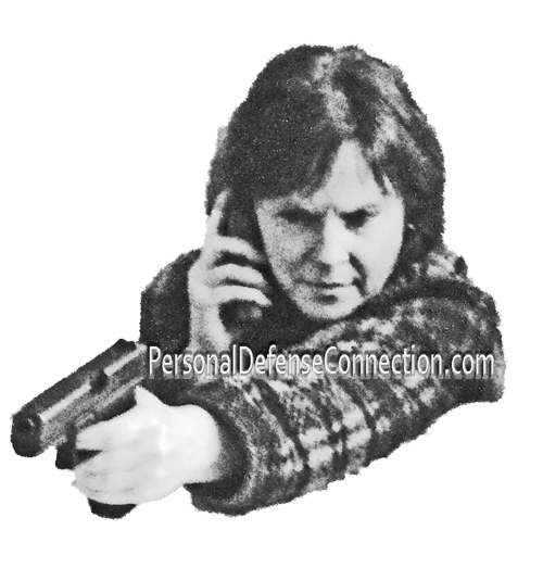 Firearm-Defense-with-Phone-PDC-copy.png