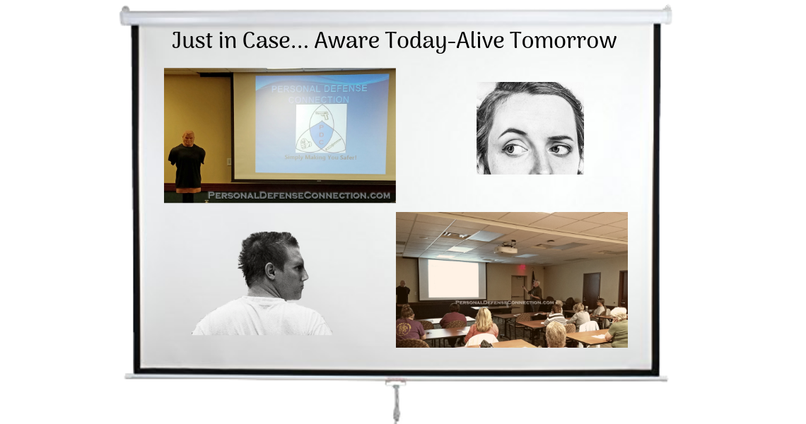 Copy of Just in Case... Aware Today-Alive Tomorrow.png