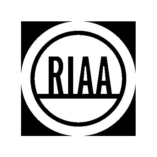 RIAA.png