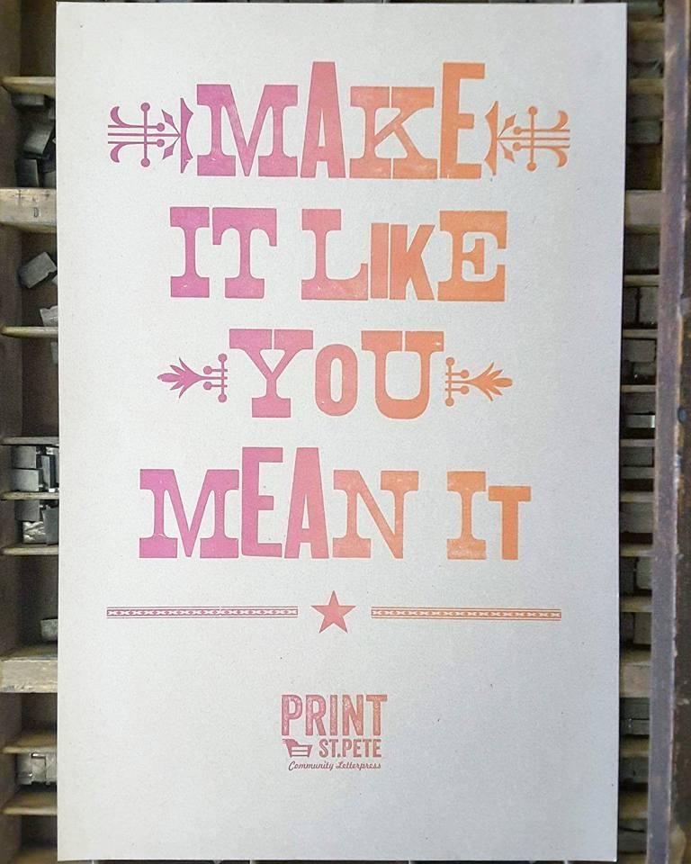 Make It Like You Mean It.jpg