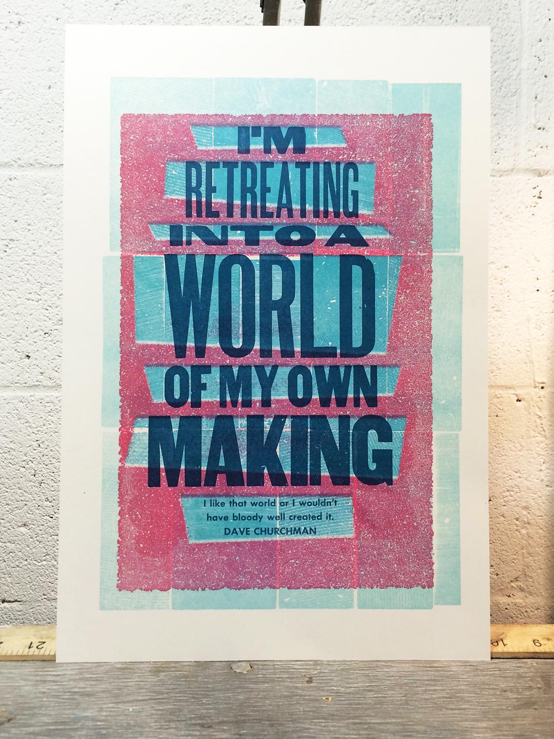 Beckloff-Making_Workshop.jpg