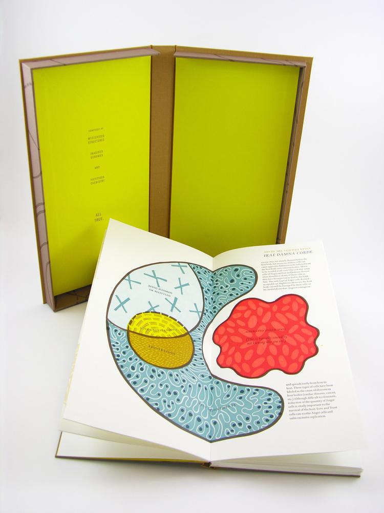 Knudson-Made-Up-Box-Int-Page.jpg