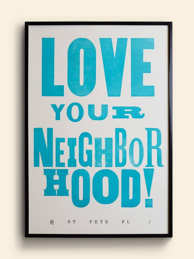 Manwaring-Love Your Neighborhood.jpg