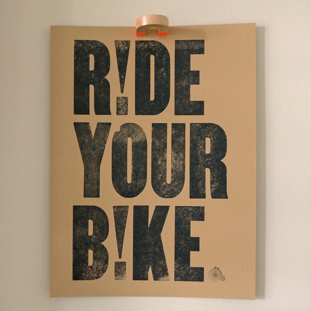 Manwaring-Ride Your Bike.jpg