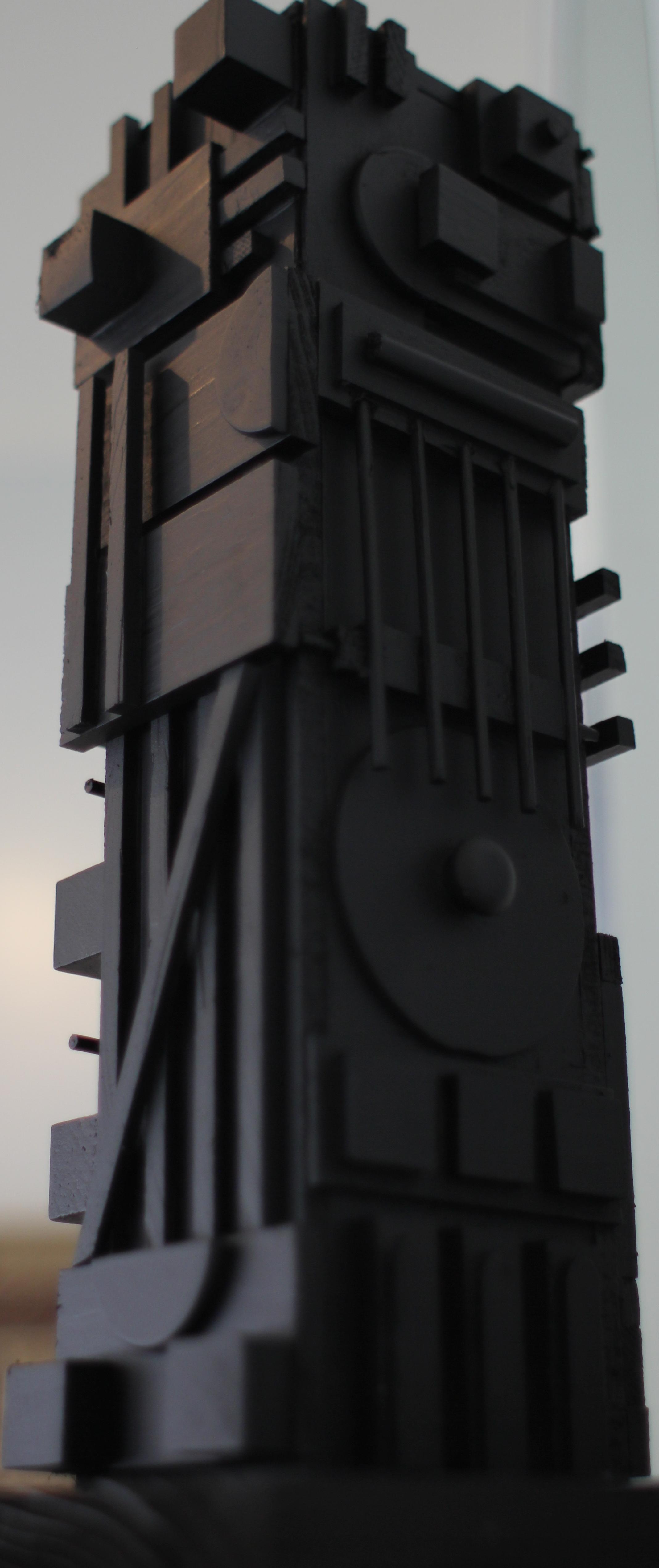 9. Monolith 1.JPG