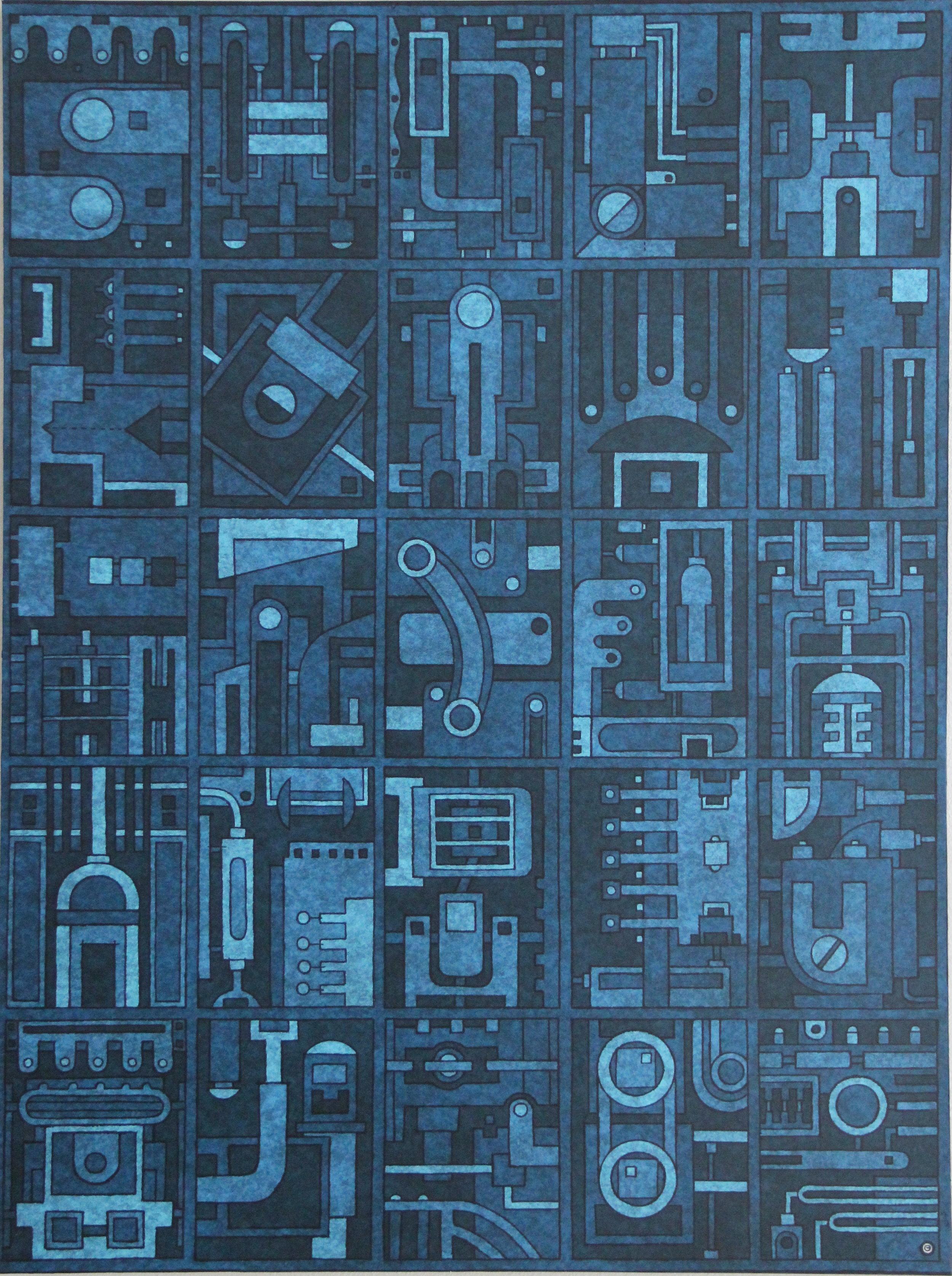 15. Blue Nev.JPG