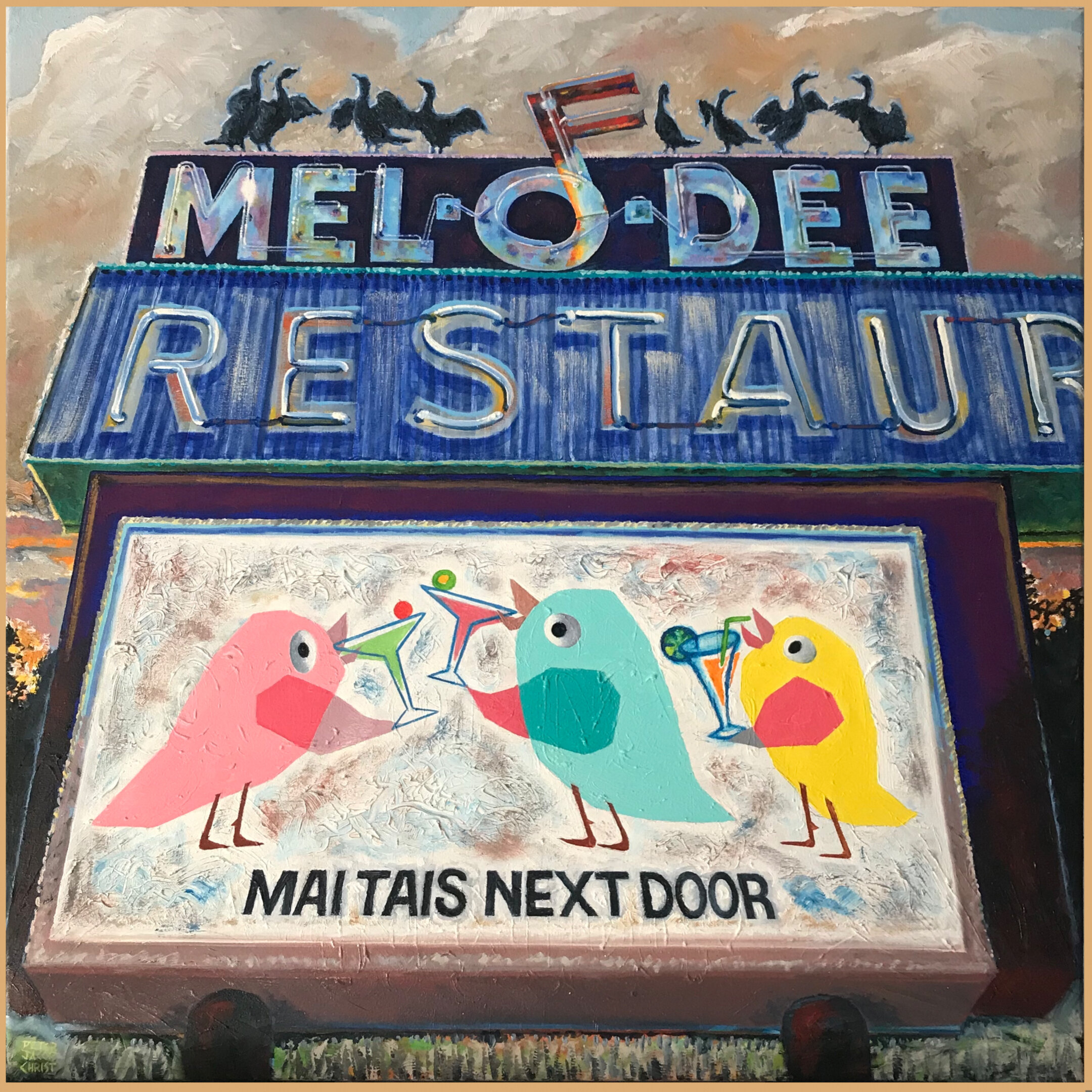 Final updated Melodee Lounge.jpg