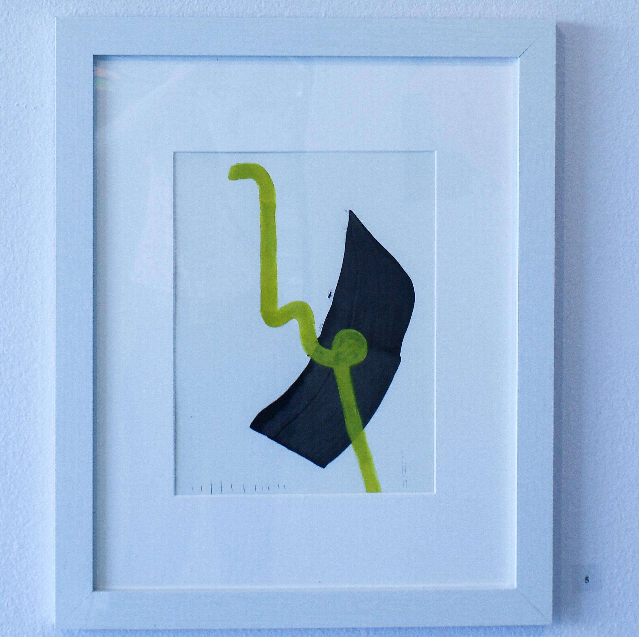 5. Chartreuse I by EL.jpg