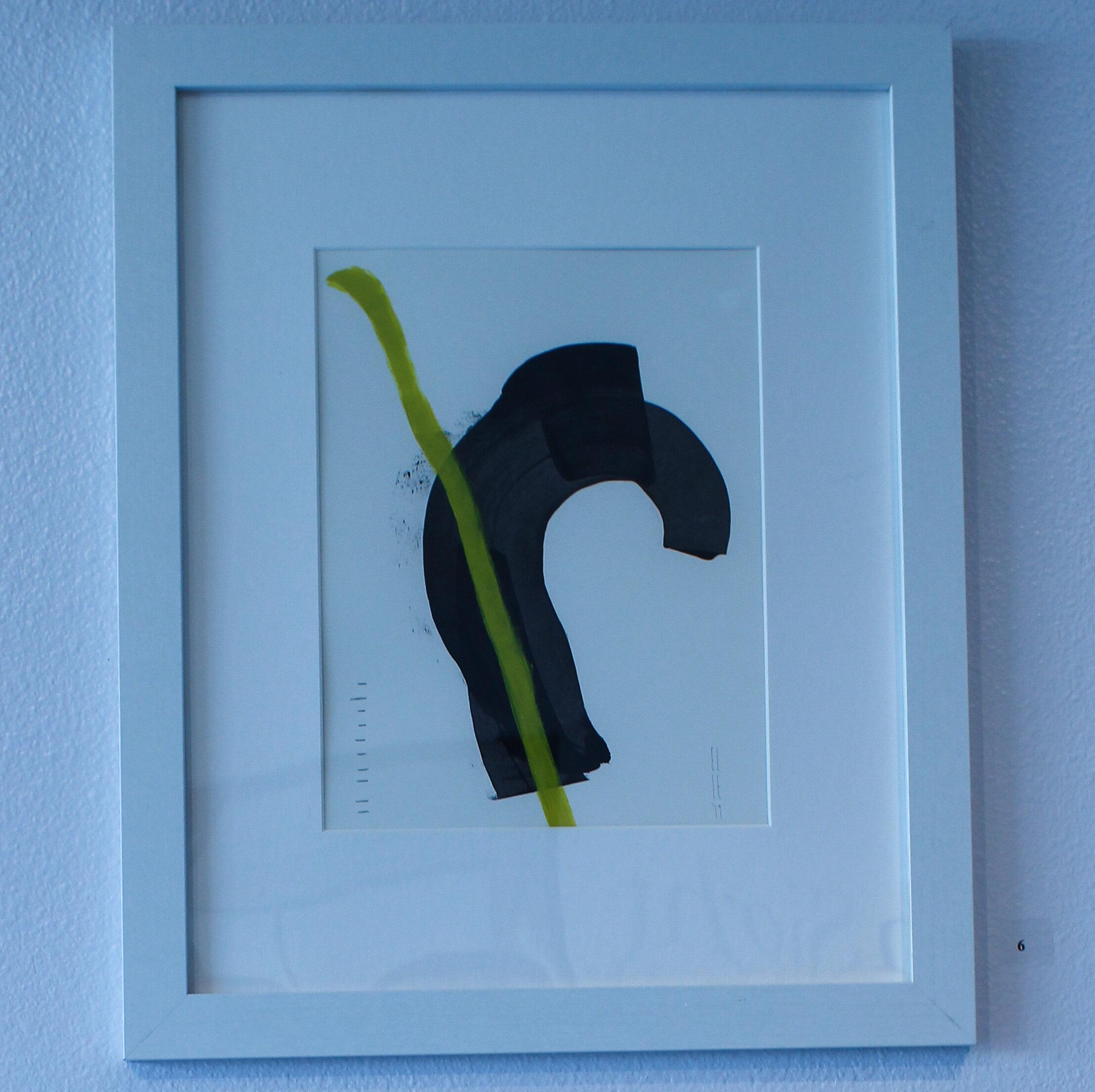 6. Chartreuse II by EL.jpg