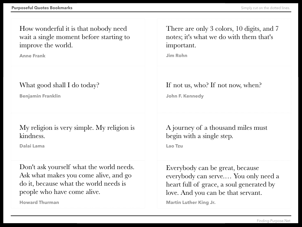 Purposeful Quotes Bookmarks page 1.png