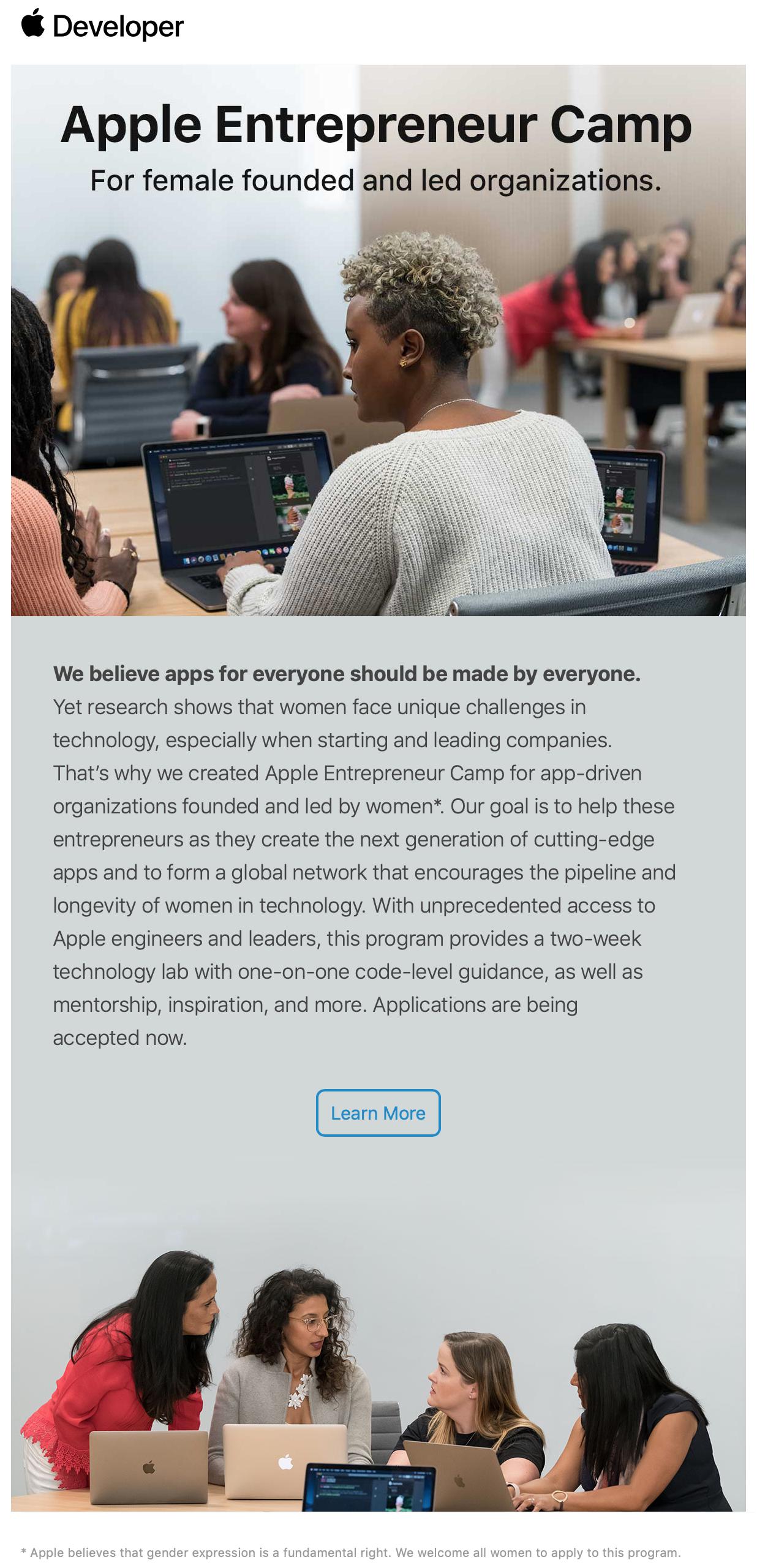 AppleEntrepreneurCamp.png