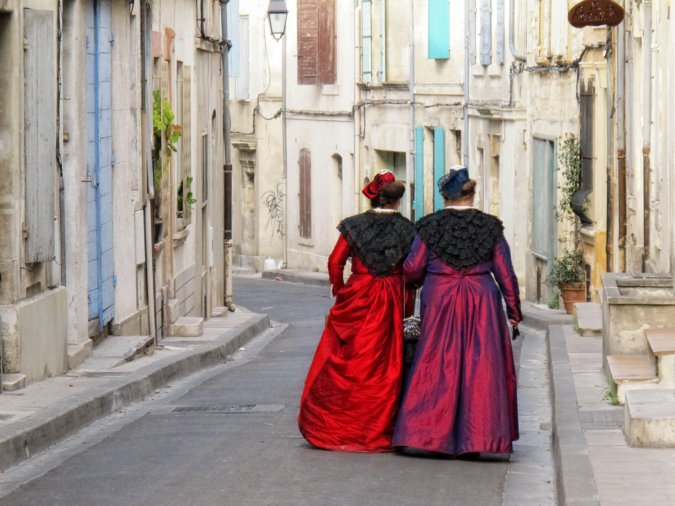 Melinda Isachsen JANIS Photography & Fine Art Arles France
