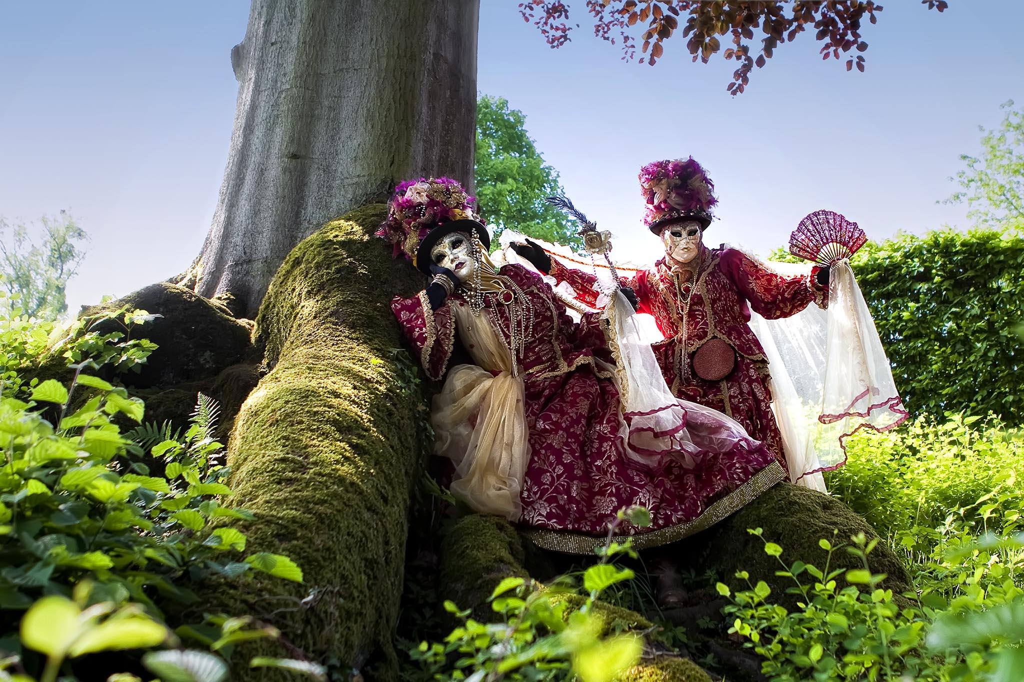 Melinda Isachsen JANIS Photography & Fine Art Annevoie Belgium