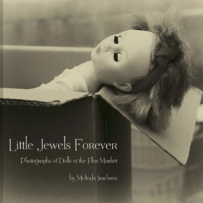 Little Jewels Forever 1
