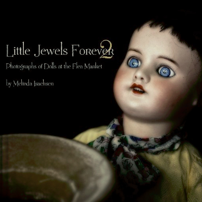 Little Jewels Forever 2
