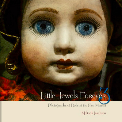 Little Jewels Forever 3
