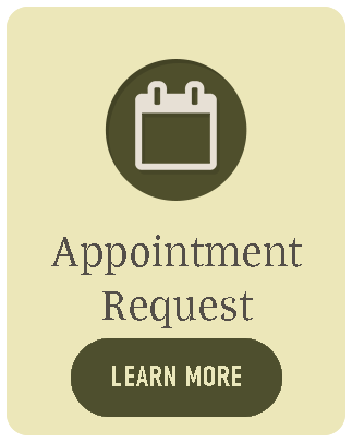 appointment-request.png