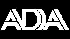 ADA+80.png