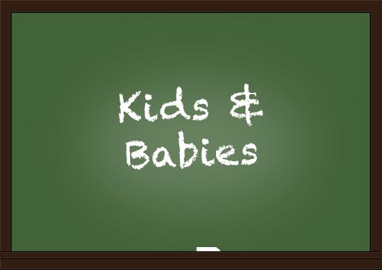 ada-kids-button.png