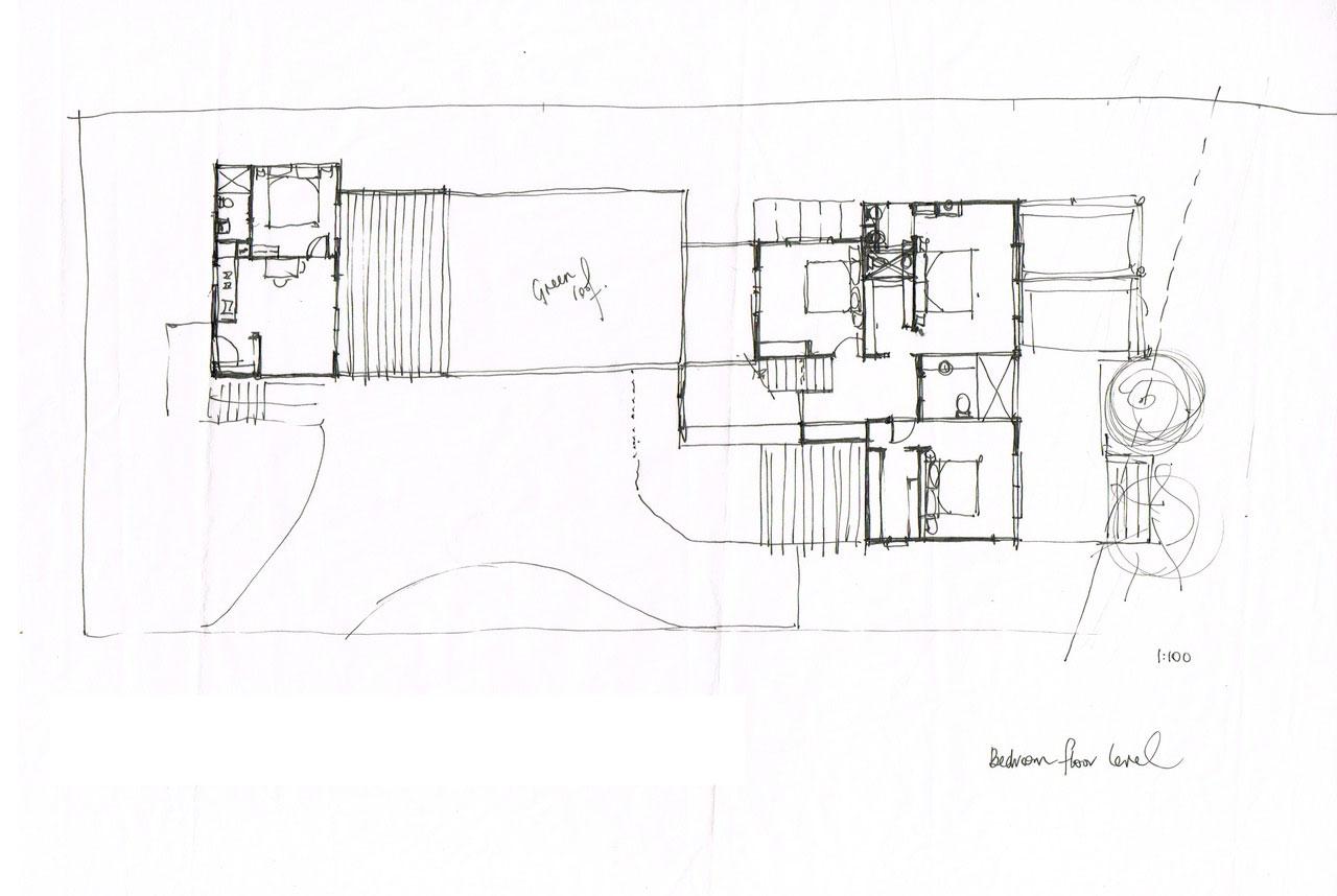 concept-nov-14-bedroom-level.jpg