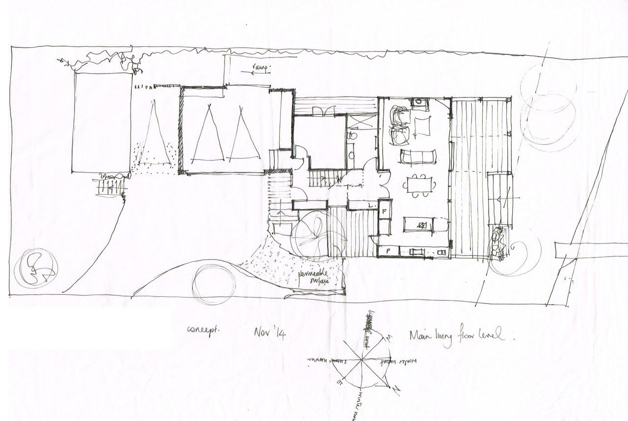 concept-nov-14-main-living-level.jpg