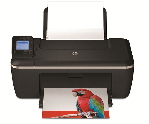 HP-Ink-Advantage-3515-e-All-in-One-printer.jpeg