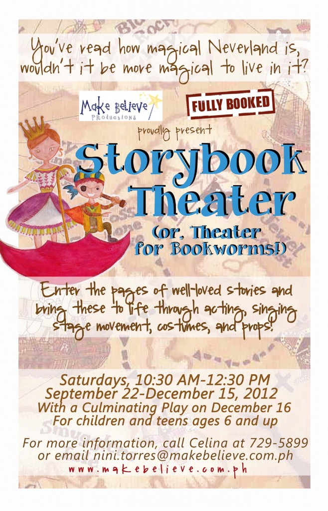 Storybook-Theater-4.5x7.jpg