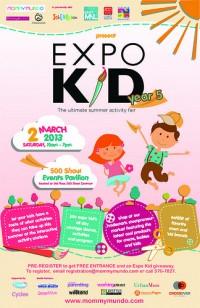 kid-expo-e1361836602919.jpg
