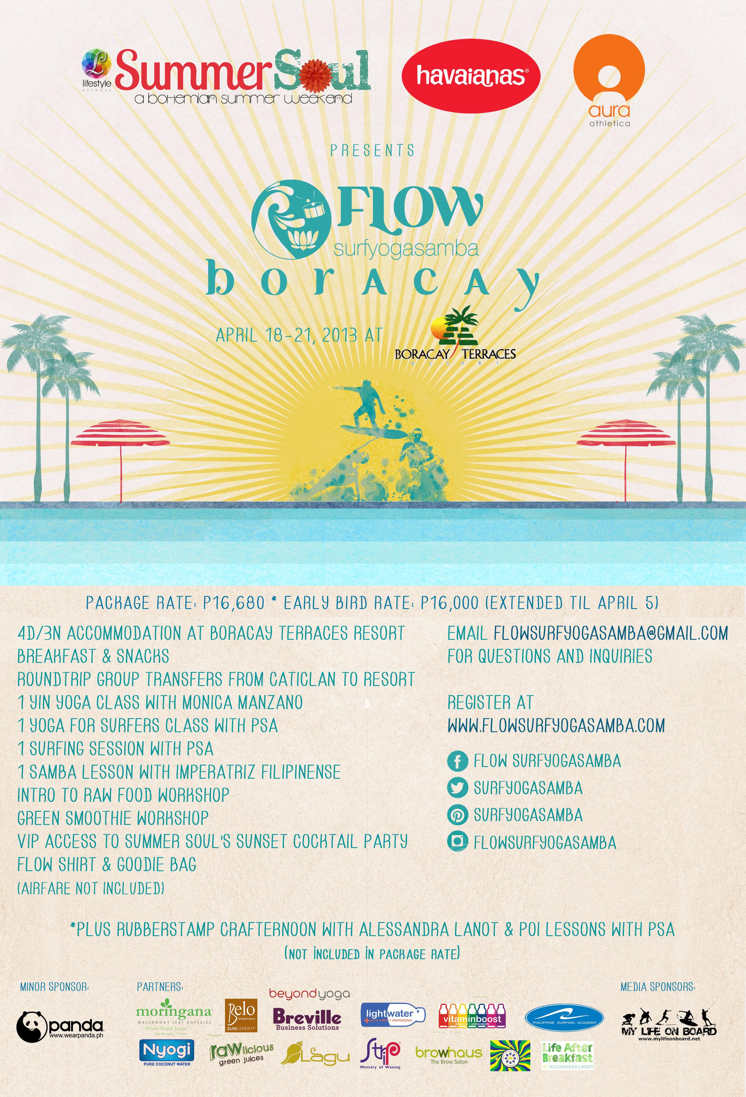 Flow-Boracay-Poster.jpg