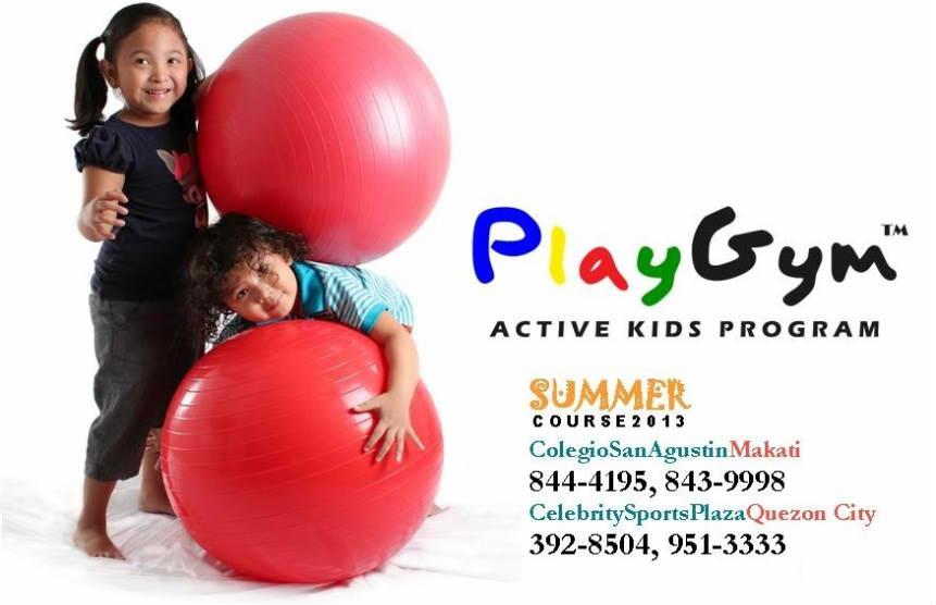 play-gym1.jpg