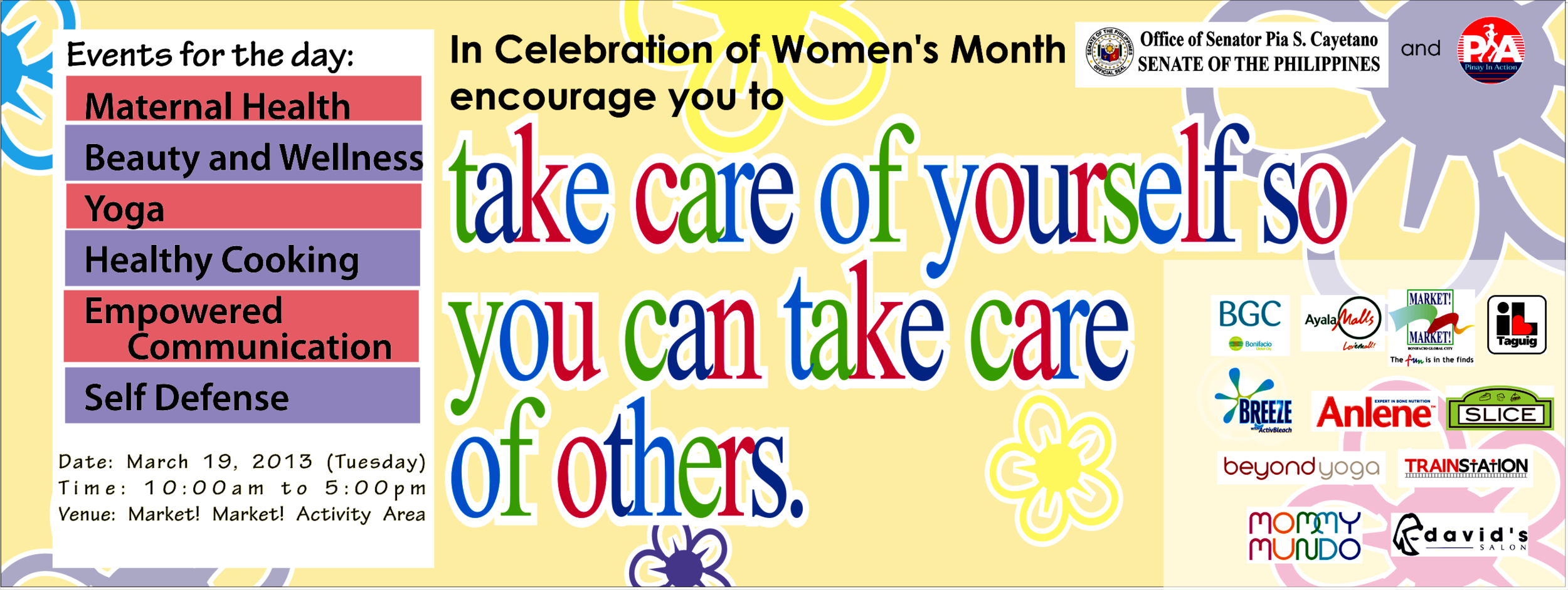 womens-poster12x32.png