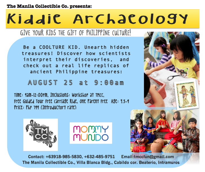 Kiddie-Archaeology-TMCCMOMMYMUNDO.jpg