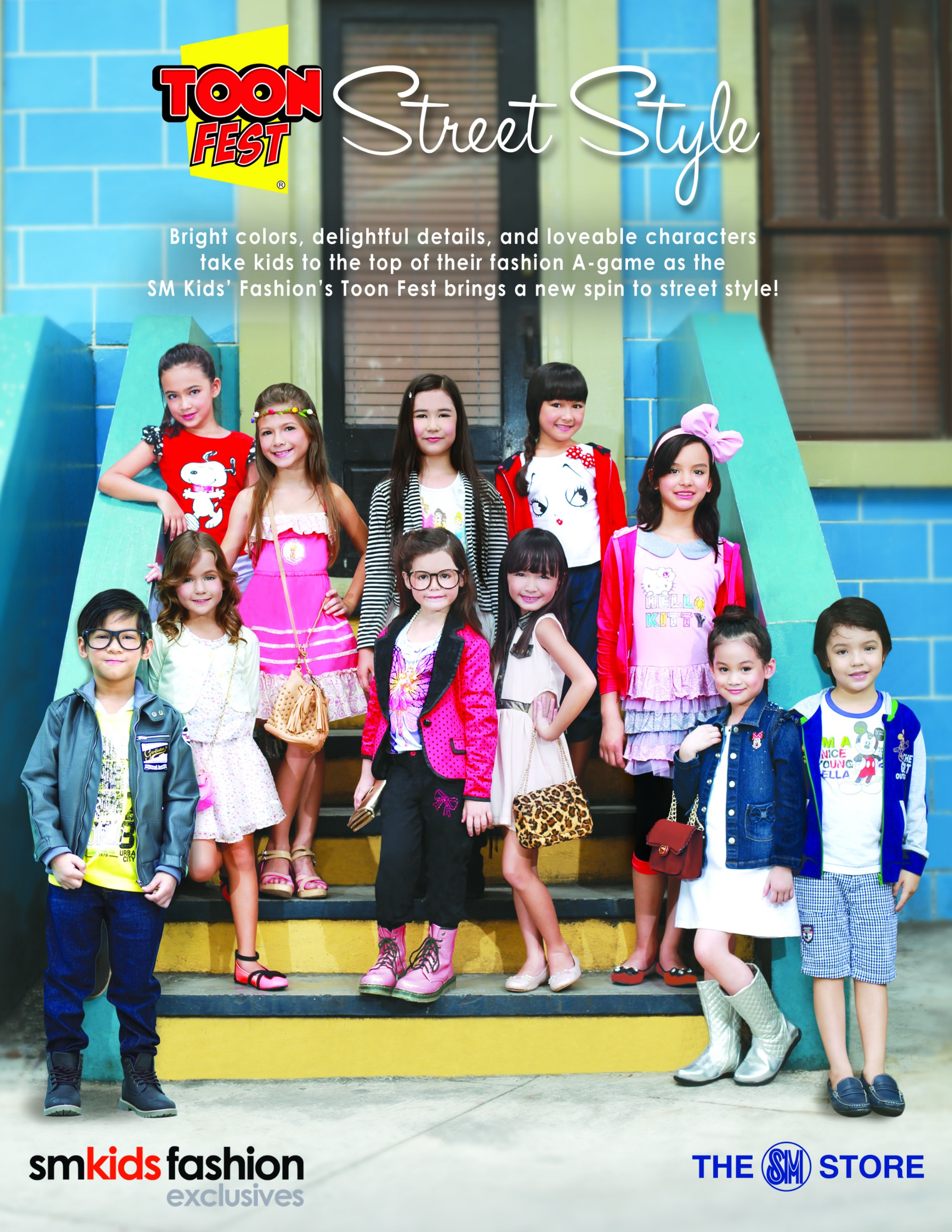 SM-Kids-Fashion-Toonfest-Streetstyle..jpg