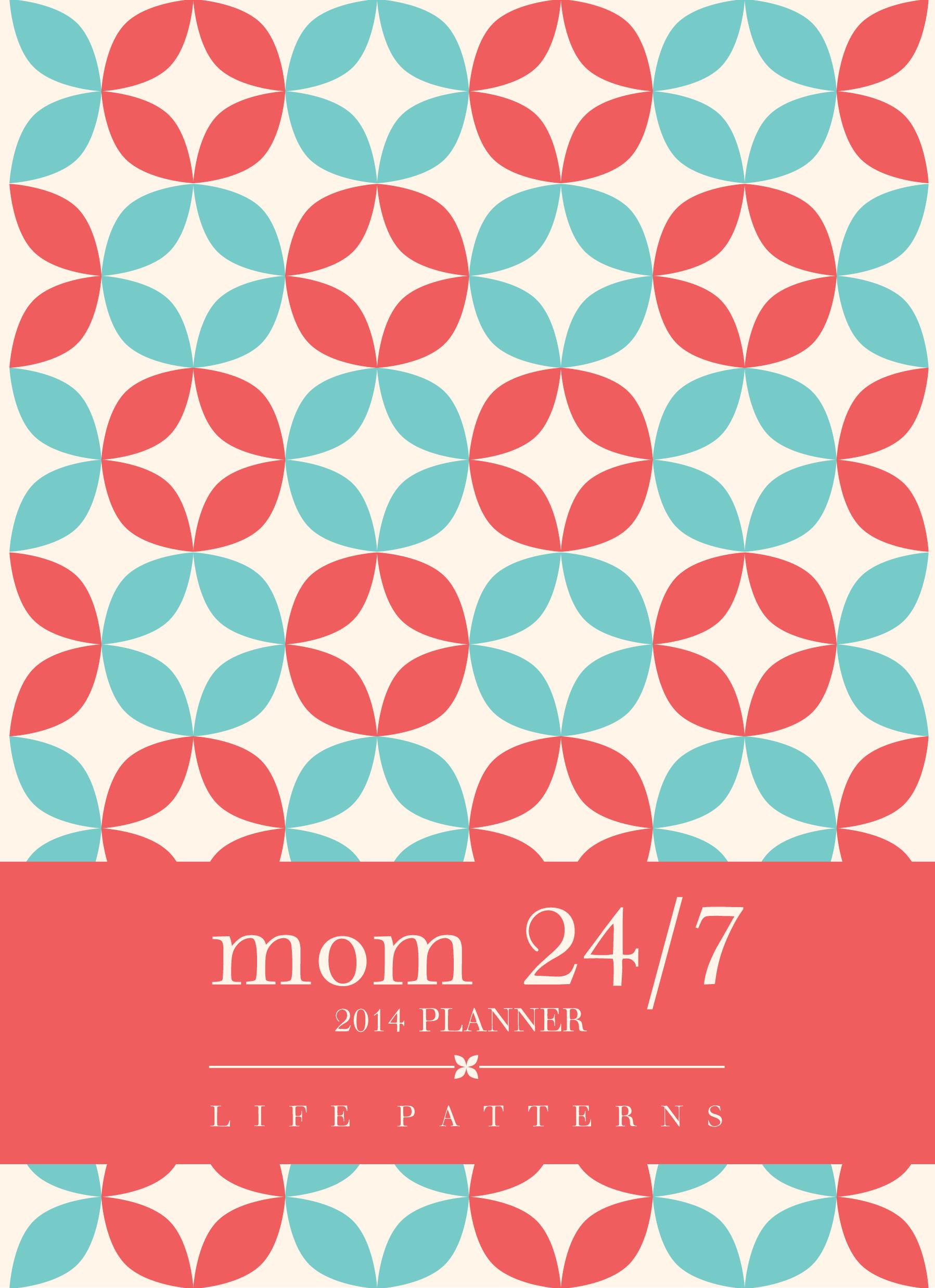 MOM-PLANNER-FRONT-COVER.jpg