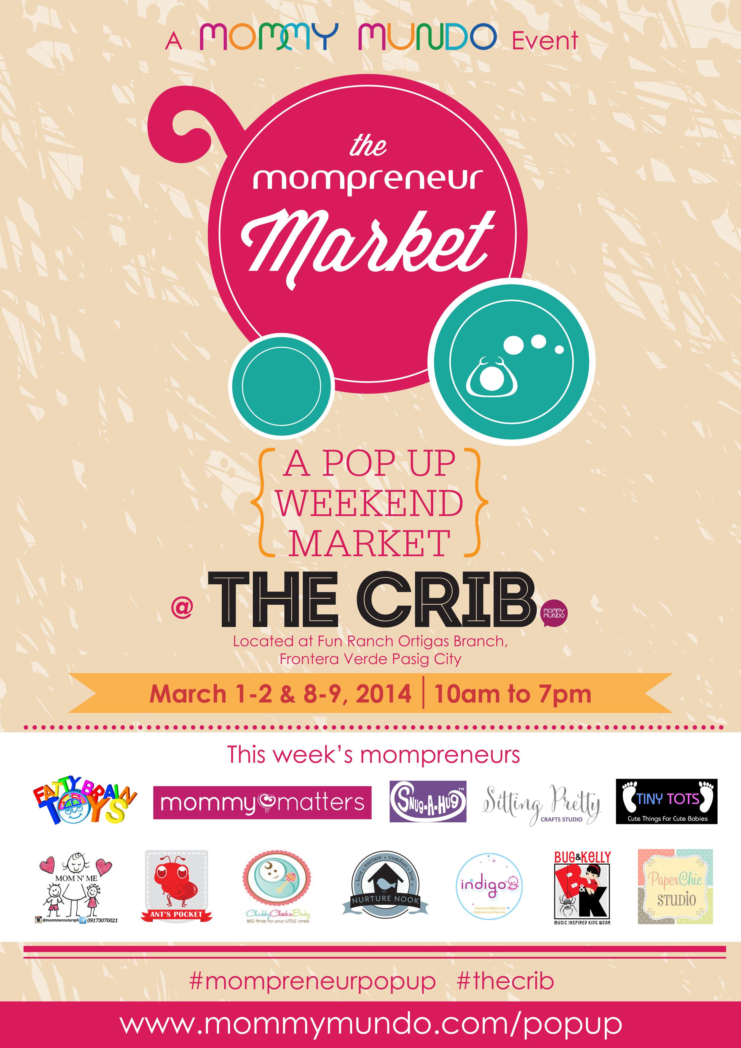 Mompreneur-Market-poster-2.jpg