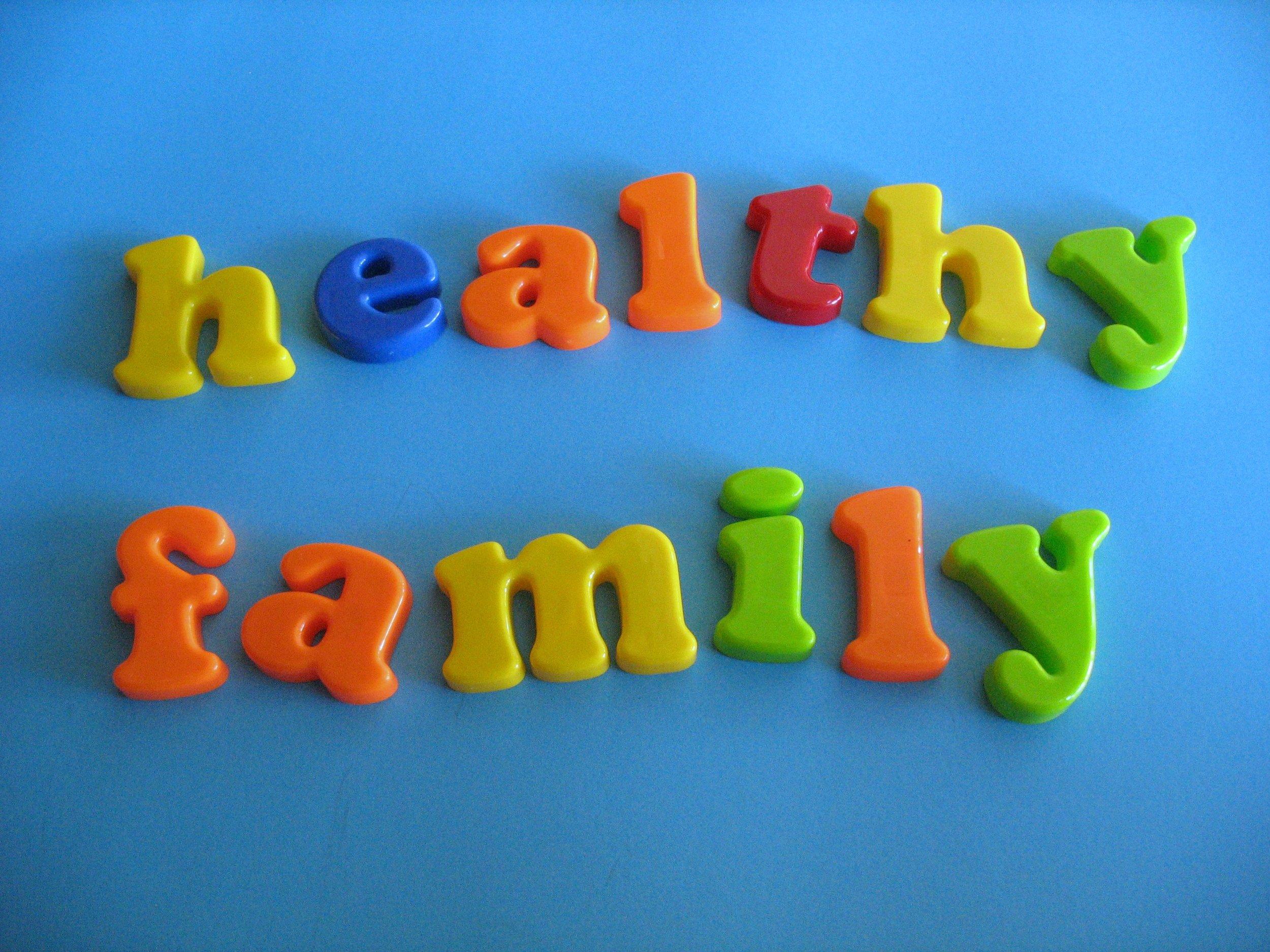 mm-healthyfamily-X2.jpg