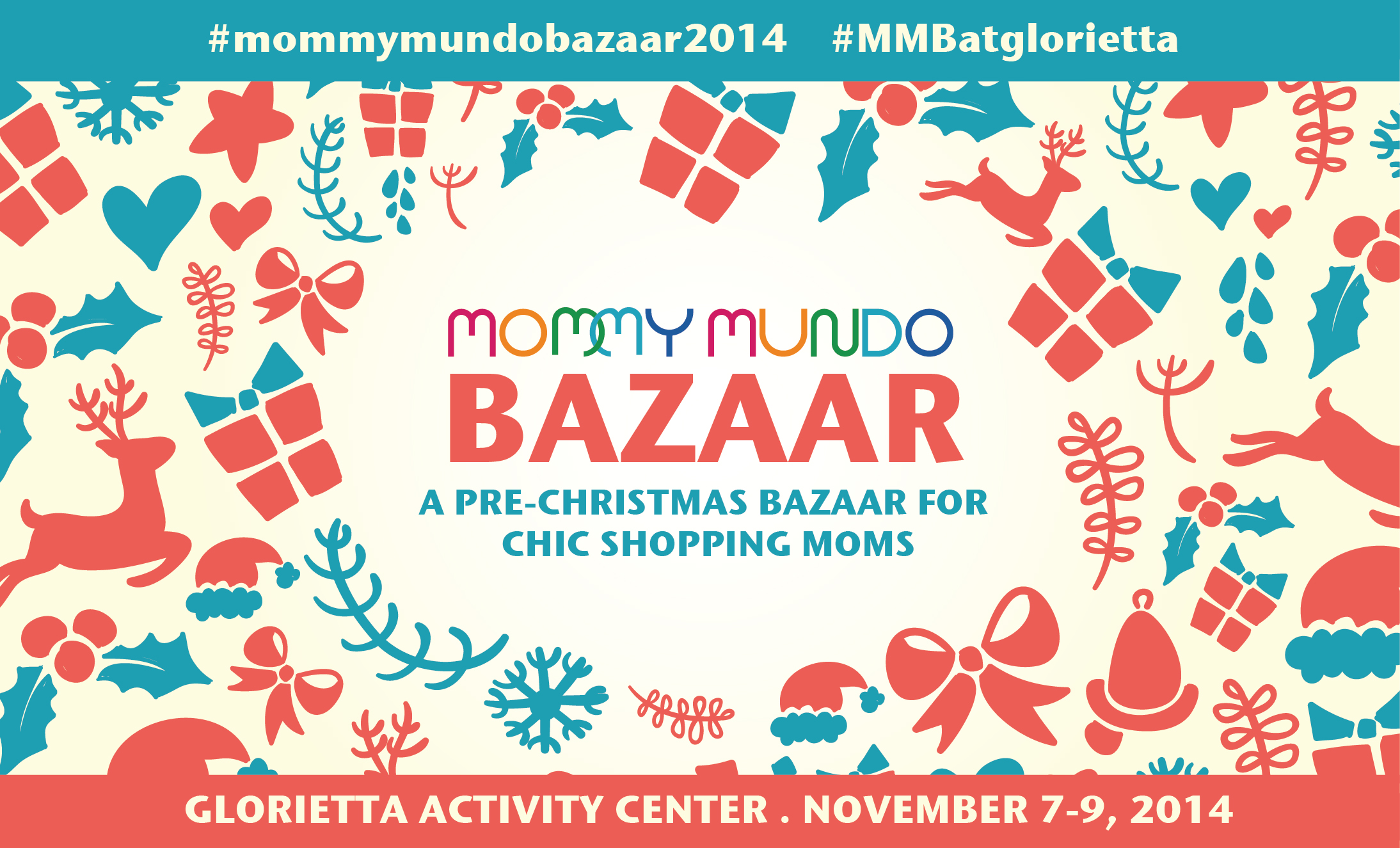 Bazaar_MM-Slide.jpg