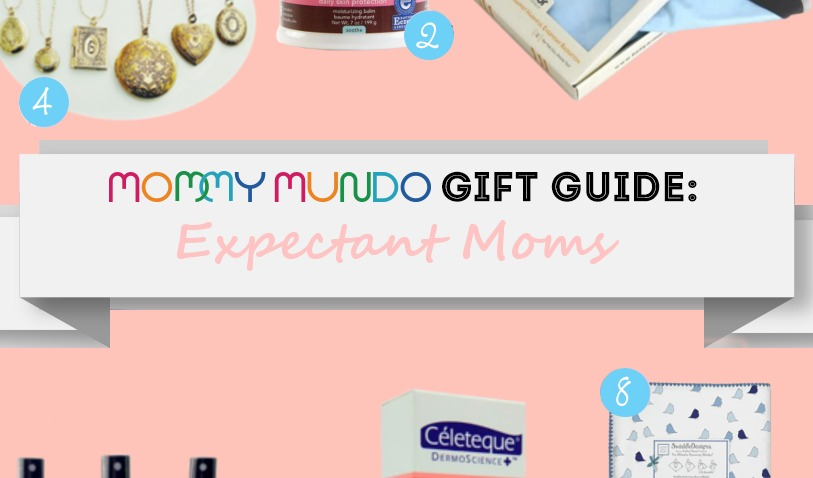 expectantgifts.jpg