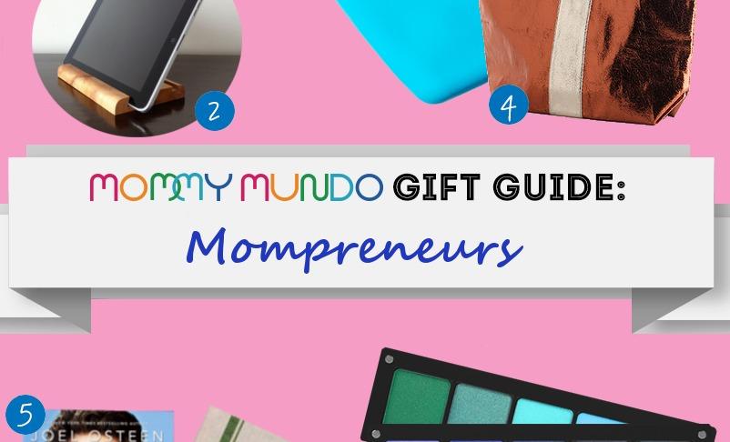 gift-mompreneur.jpg