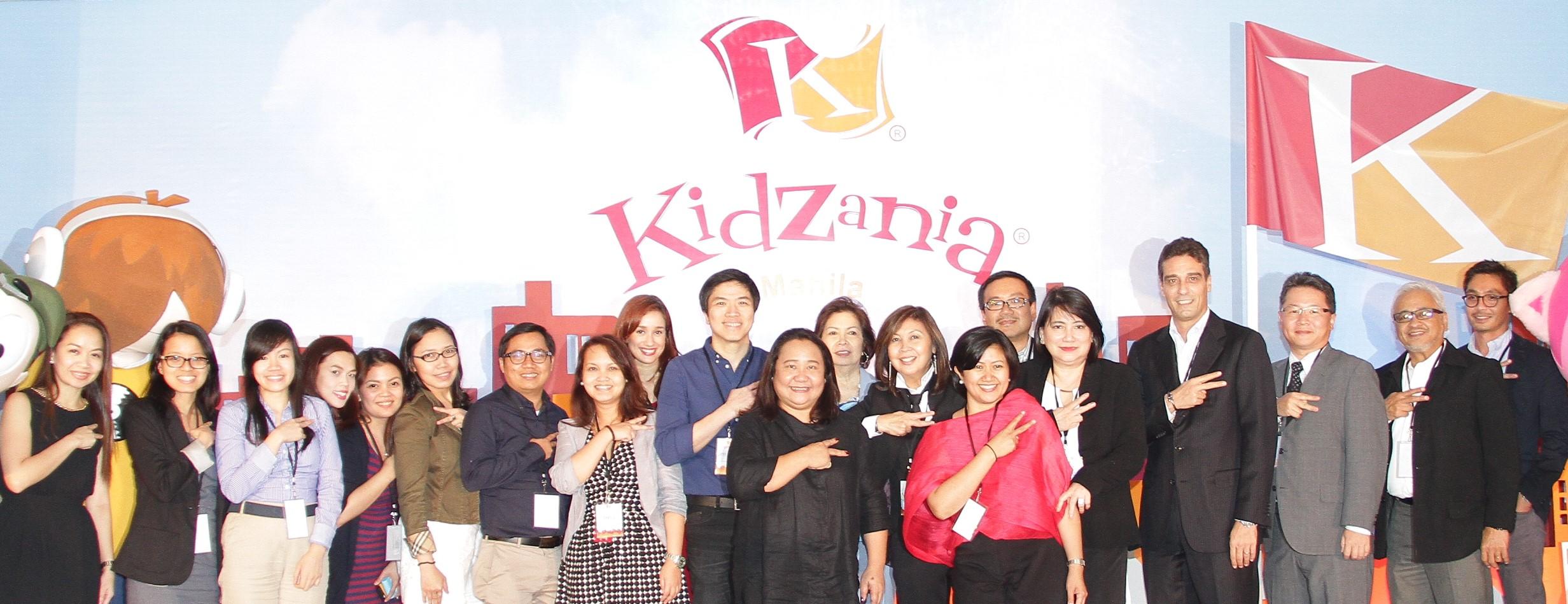 KidZania_IP-launch_001-C.jpg
