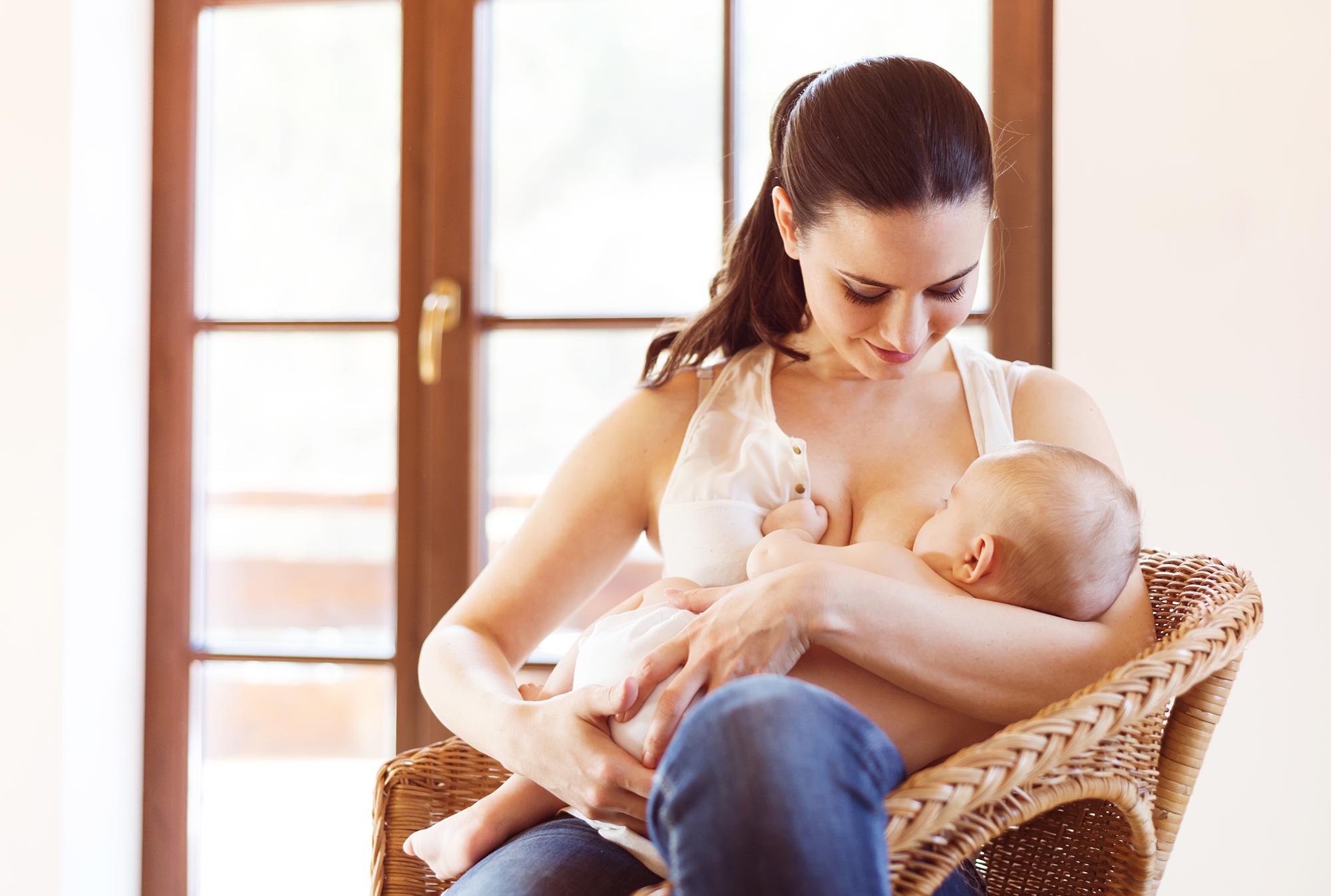 BreastfeedingBasics.jpg