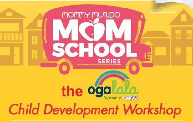 MomSchoolPoster2.jpg