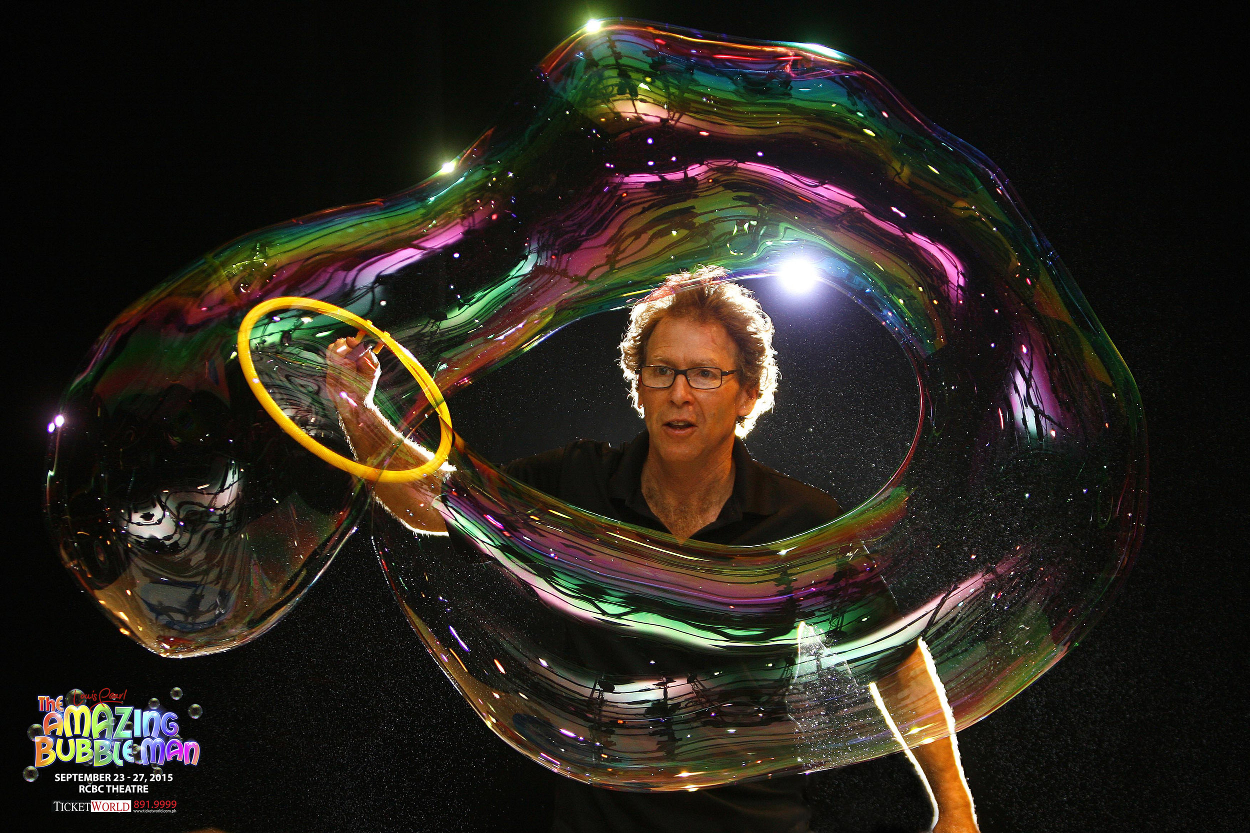 Bubbleguy1GT.jpg