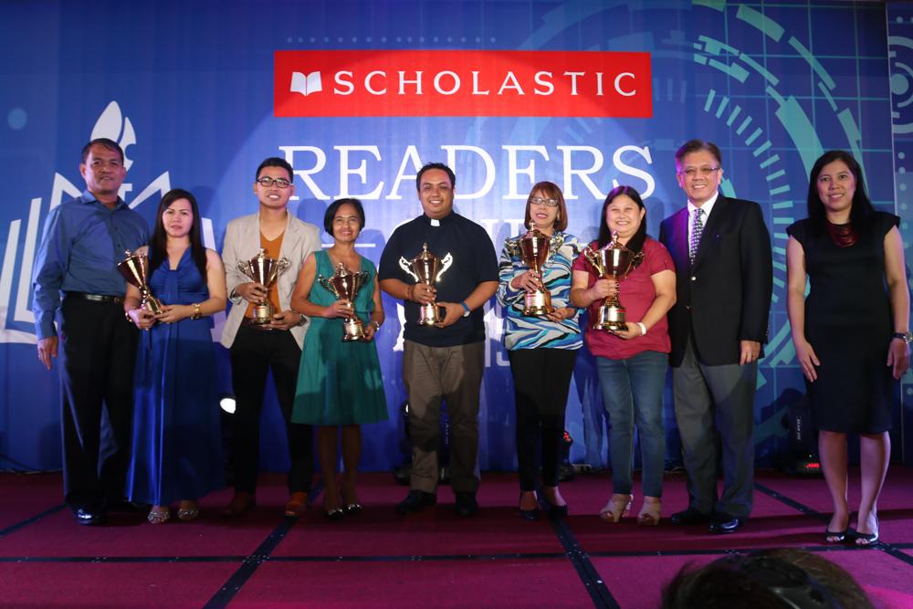 ScholasticReadersCup2015-521.jpg