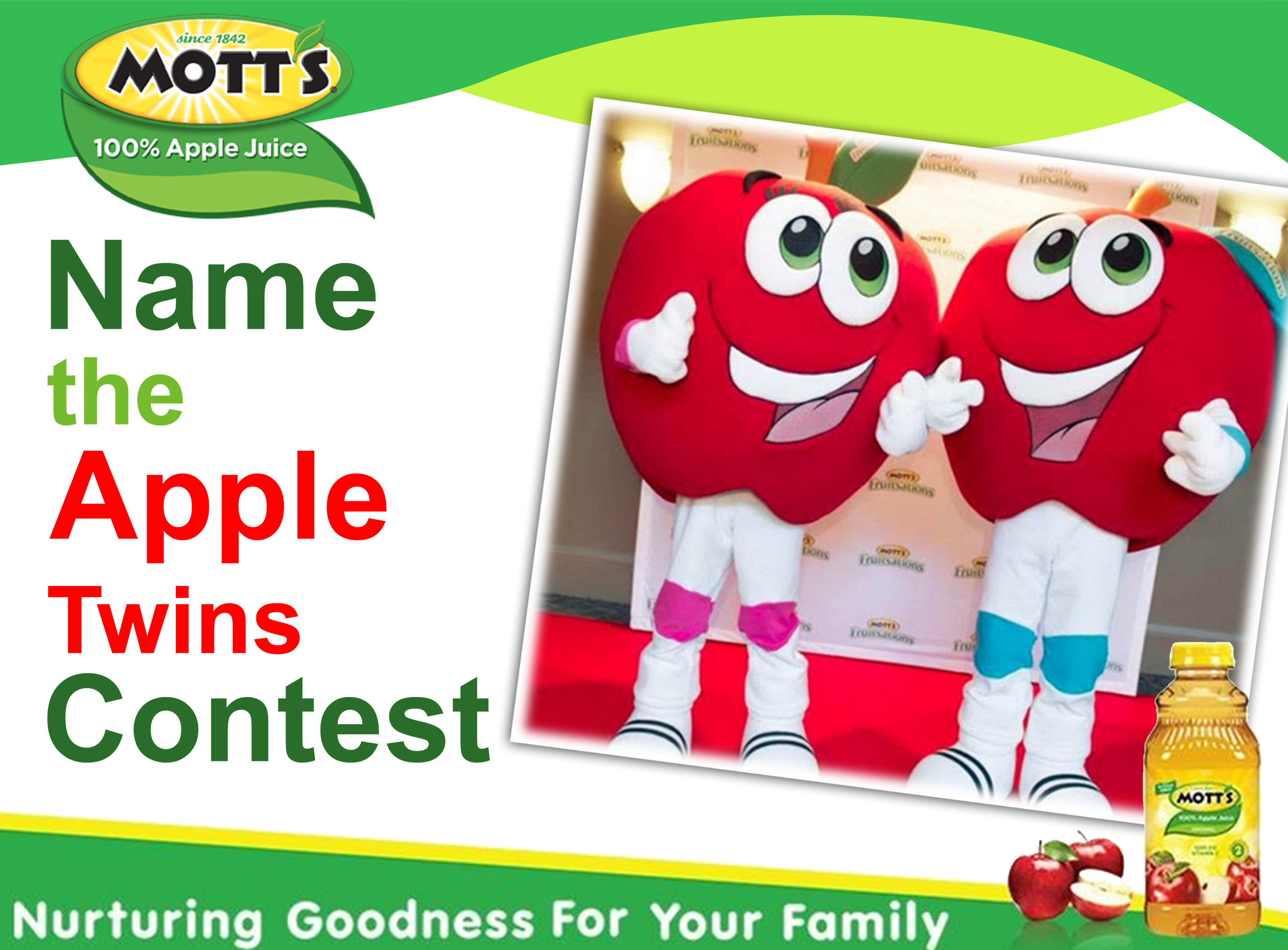 Motts-Name-the-Apple-Twins-Contest.jpg