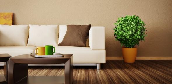 climate-sofa.jpg