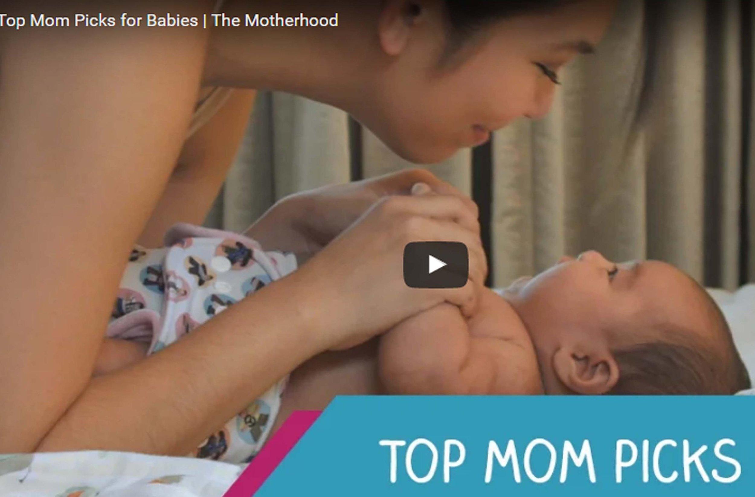 Motherhood-Baby-1.jpg