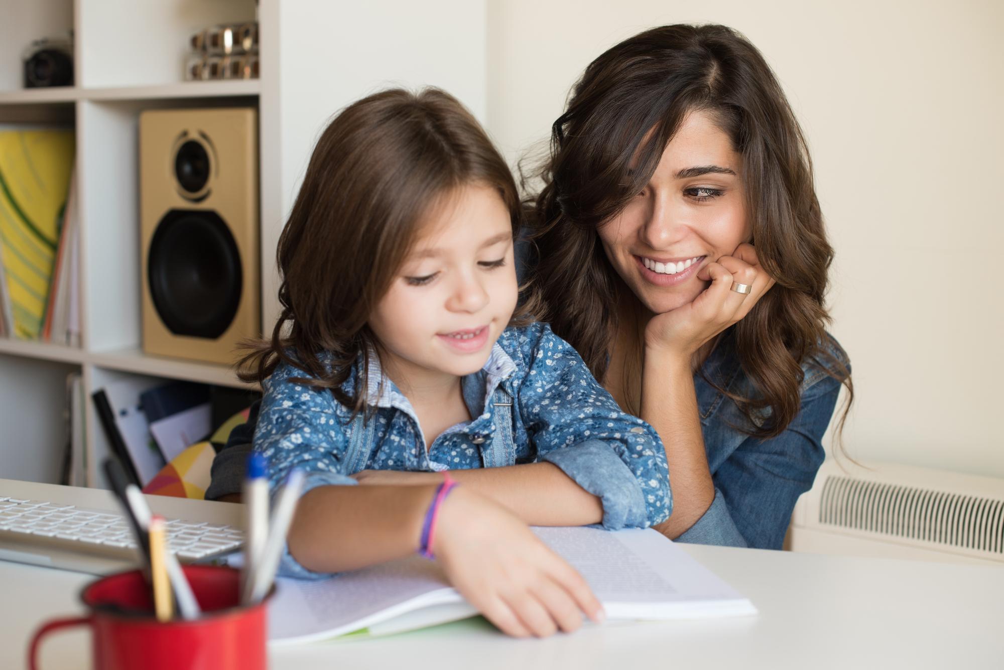 prep-your-child-for-exam.jpg