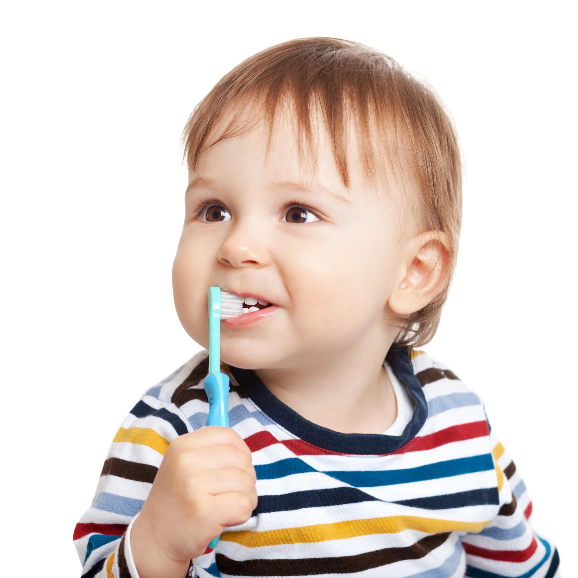 Cavities1.jpg